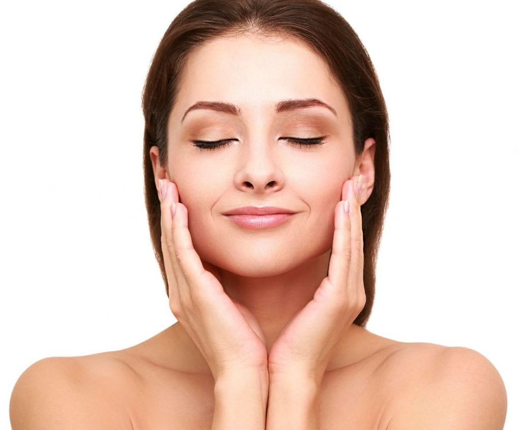 face-and-beauty-treatments-bedford
