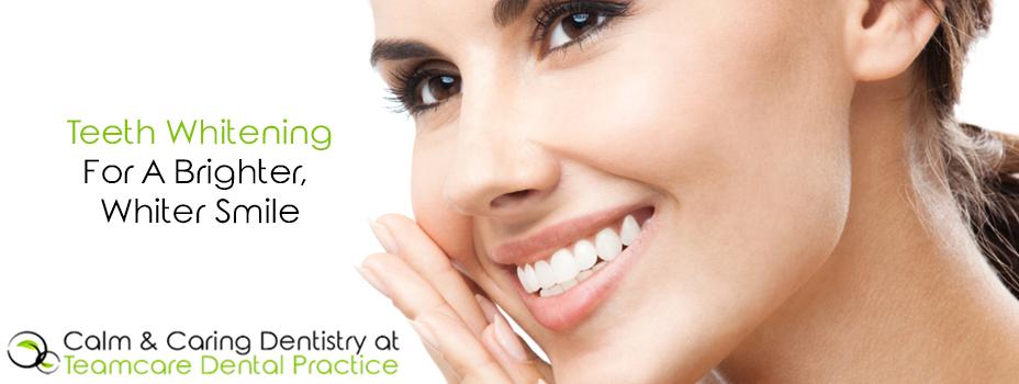 Teeth-Whitening-teamcare